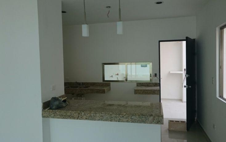 Foto de casa en venta en, nuevo yucatán, mérida, yucatán, 1730600 no 09