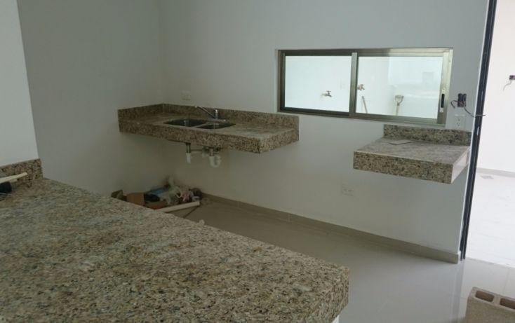 Foto de casa en venta en, nuevo yucatán, mérida, yucatán, 1730600 no 10