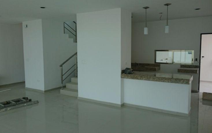 Foto de casa en venta en, nuevo yucatán, mérida, yucatán, 1730600 no 11