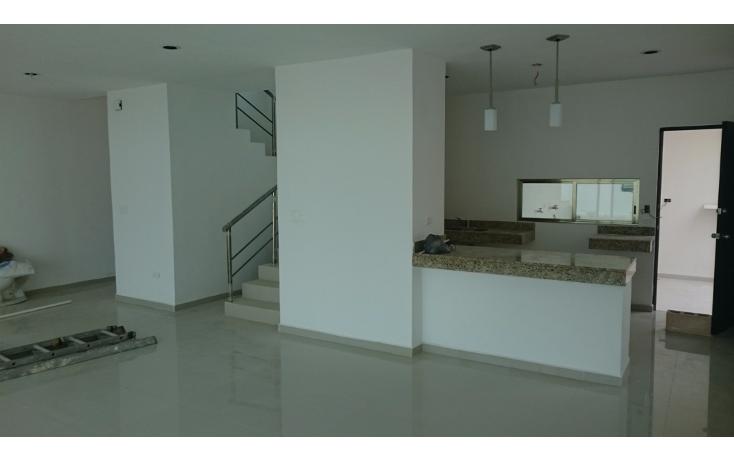 Foto de casa en venta en  , nuevo yucat?n, m?rida, yucat?n, 1730600 No. 11