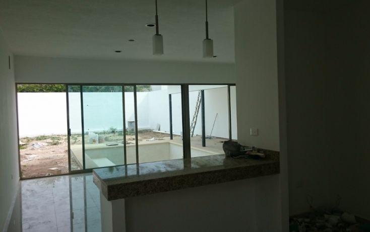 Foto de casa en venta en, nuevo yucatán, mérida, yucatán, 1730600 no 12