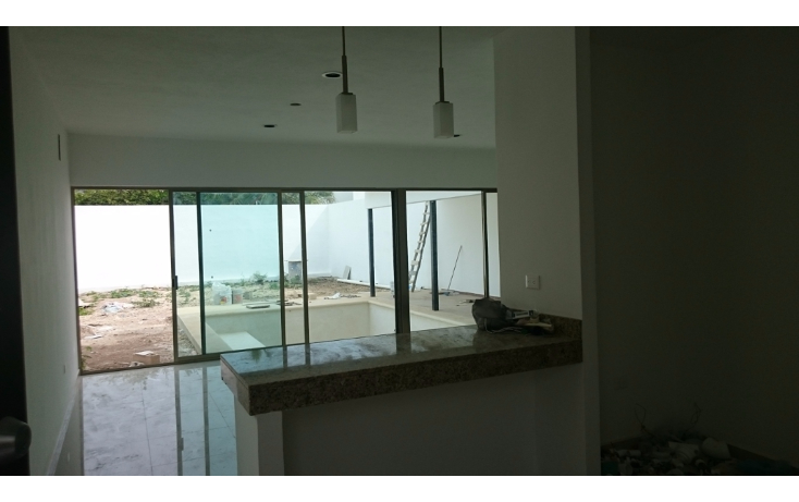 Foto de casa en venta en  , nuevo yucat?n, m?rida, yucat?n, 1730600 No. 12