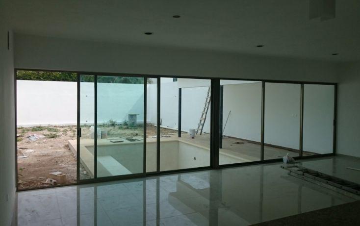 Foto de casa en venta en, nuevo yucatán, mérida, yucatán, 1730600 no 13