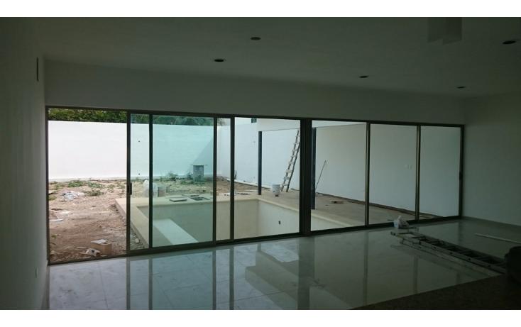 Foto de casa en venta en  , nuevo yucat?n, m?rida, yucat?n, 1730600 No. 13