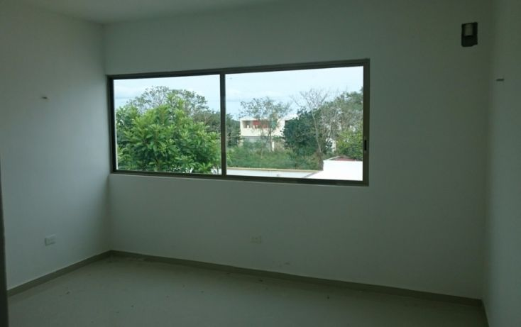 Foto de casa en venta en, nuevo yucatán, mérida, yucatán, 1730600 no 14
