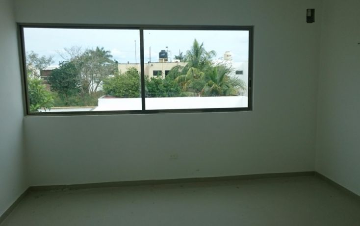 Foto de casa en venta en, nuevo yucatán, mérida, yucatán, 1730600 no 15