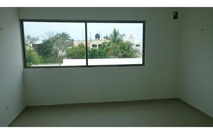 Foto de casa en venta en  , nuevo yucat?n, m?rida, yucat?n, 1730600 No. 15