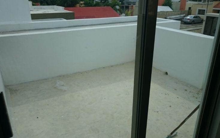 Foto de casa en venta en, nuevo yucatán, mérida, yucatán, 1730600 no 16