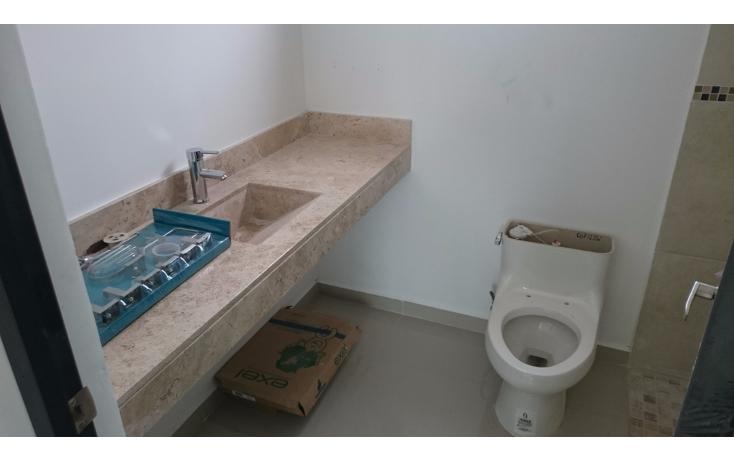 Foto de casa en venta en  , nuevo yucat?n, m?rida, yucat?n, 1730600 No. 17
