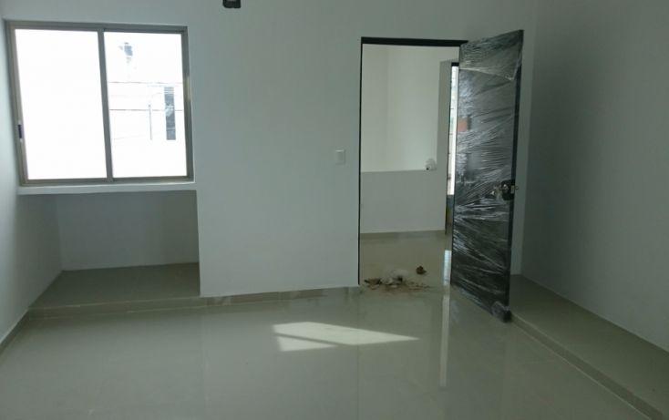 Foto de casa en venta en, nuevo yucatán, mérida, yucatán, 1730600 no 18