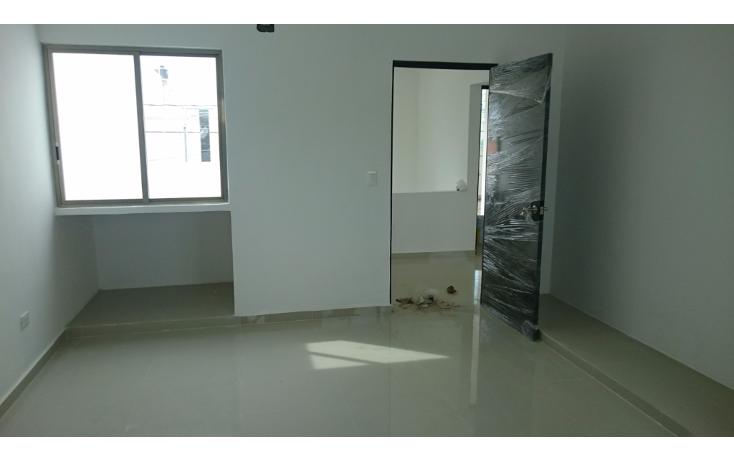 Foto de casa en venta en  , nuevo yucat?n, m?rida, yucat?n, 1730600 No. 18