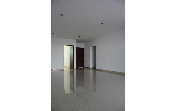 Foto de casa en venta en  , nuevo yucatán, mérida, yucatán, 1737544 No. 02