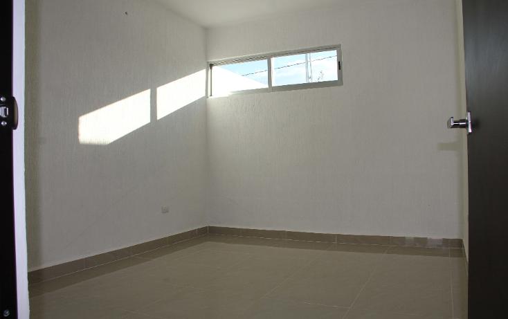 Foto de casa en venta en  , nuevo yucatán, mérida, yucatán, 1737544 No. 03