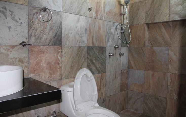 Foto de casa en venta en  , nuevo yucatán, mérida, yucatán, 1737544 No. 06