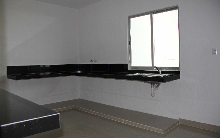 Foto de casa en venta en  , nuevo yucatán, mérida, yucatán, 1737544 No. 07