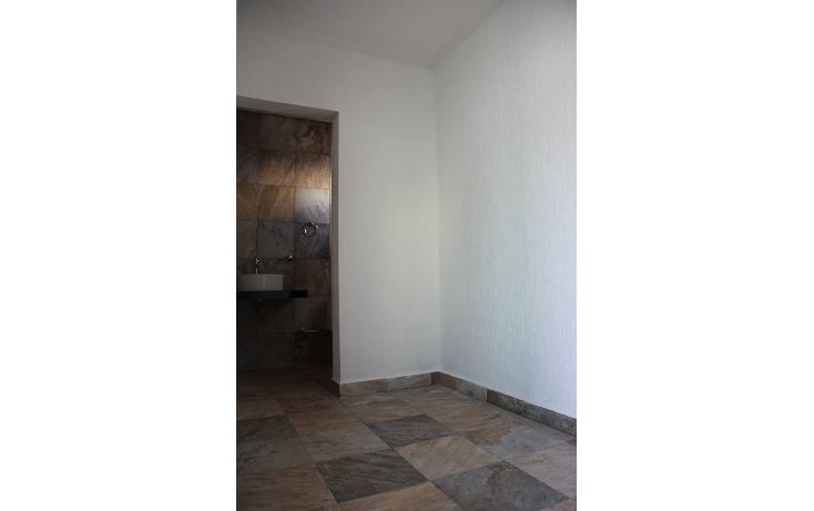Foto de casa en venta en  , nuevo yucatán, mérida, yucatán, 1737544 No. 09
