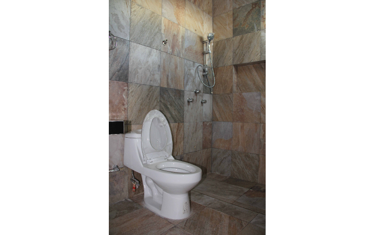 Foto de casa en venta en  , nuevo yucatán, mérida, yucatán, 1737544 No. 10