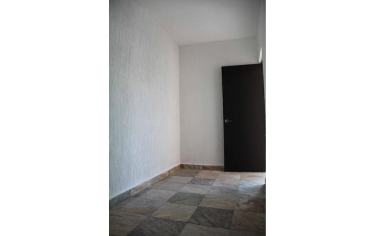 Foto de casa en venta en  , nuevo yucatán, mérida, yucatán, 1737544 No. 11