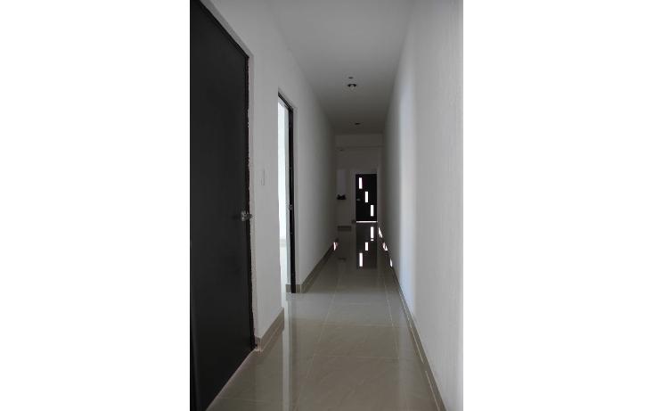 Foto de casa en venta en  , nuevo yucatán, mérida, yucatán, 1737544 No. 12