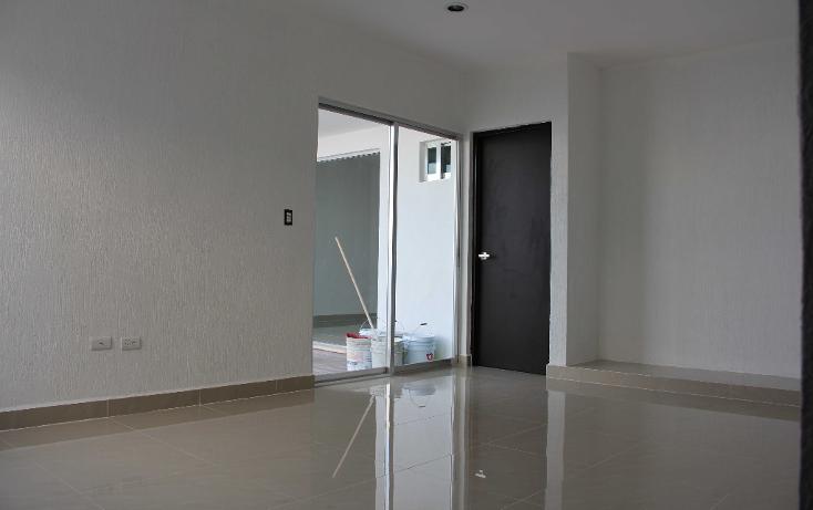 Foto de casa en venta en  , nuevo yucatán, mérida, yucatán, 1737544 No. 13