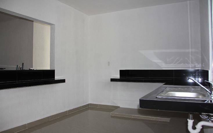 Foto de casa en venta en  , nuevo yucatán, mérida, yucatán, 1737544 No. 15