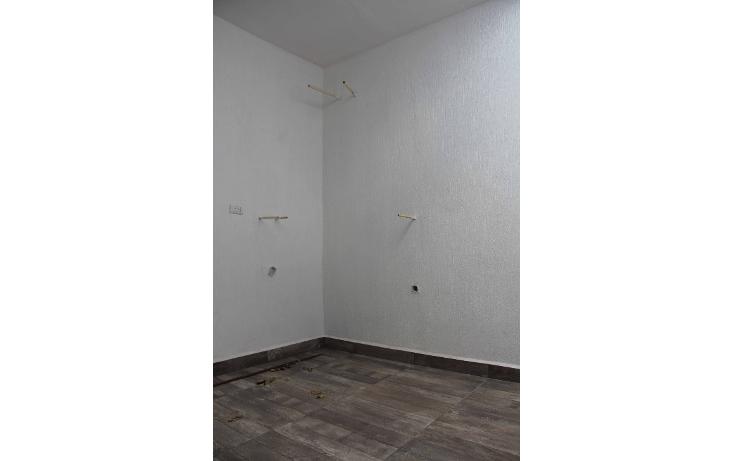 Foto de casa en venta en  , nuevo yucatán, mérida, yucatán, 1737544 No. 17