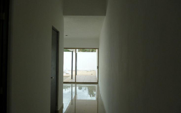 Foto de casa en venta en, nuevo yucatán, mérida, yucatán, 1738474 no 02