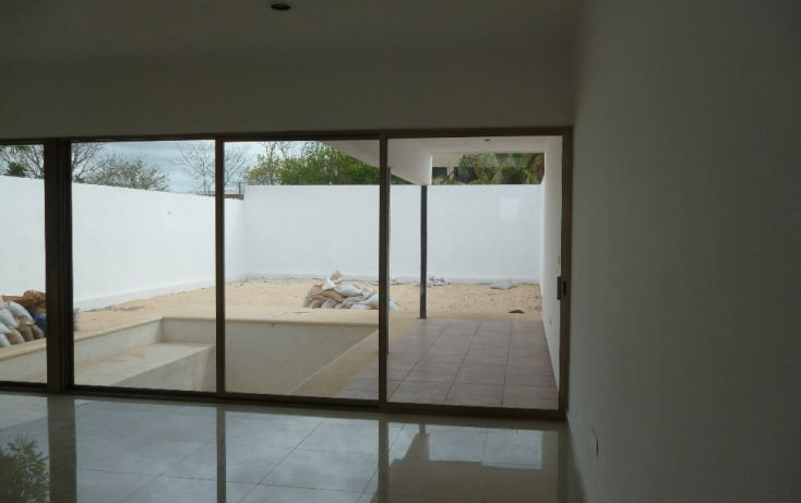 Foto de casa en venta en, nuevo yucatán, mérida, yucatán, 1738474 no 03