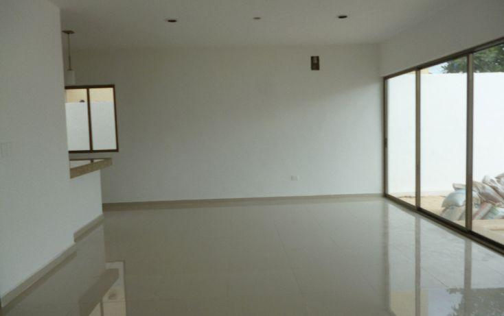 Foto de casa en venta en, nuevo yucatán, mérida, yucatán, 1738474 no 04