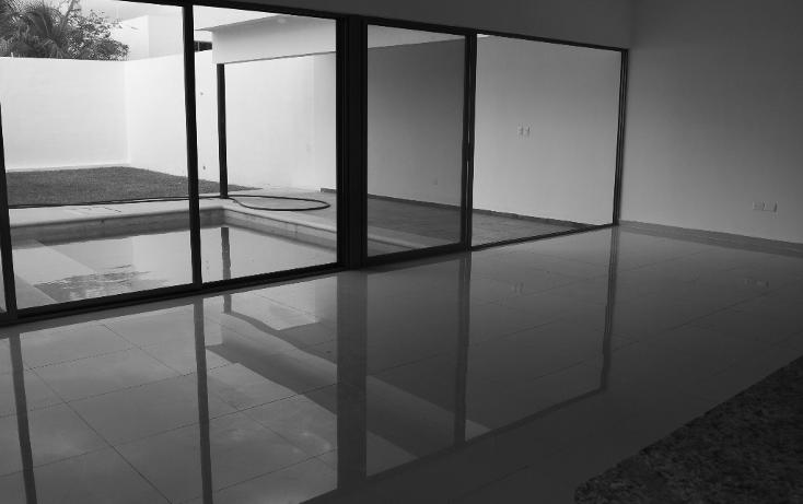 Foto de casa en venta en  , nuevo yucatán, mérida, yucatán, 1738474 No. 04