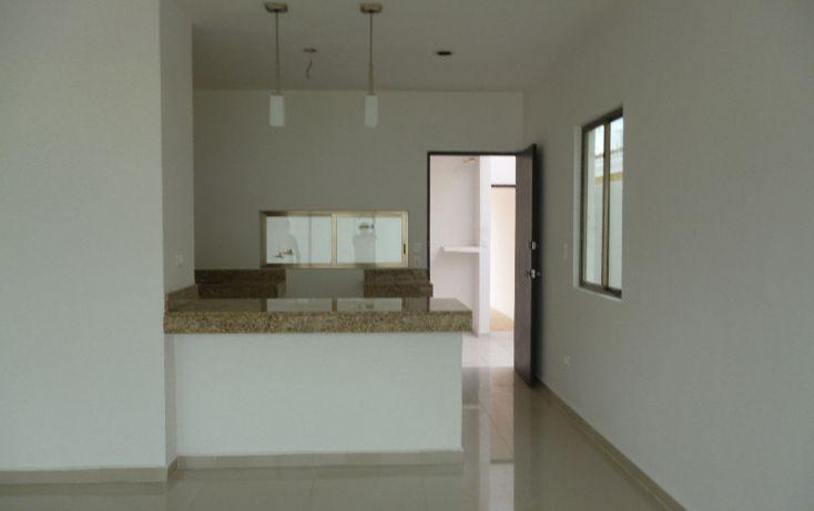 Foto de casa en venta en, nuevo yucatán, mérida, yucatán, 1738474 no 05