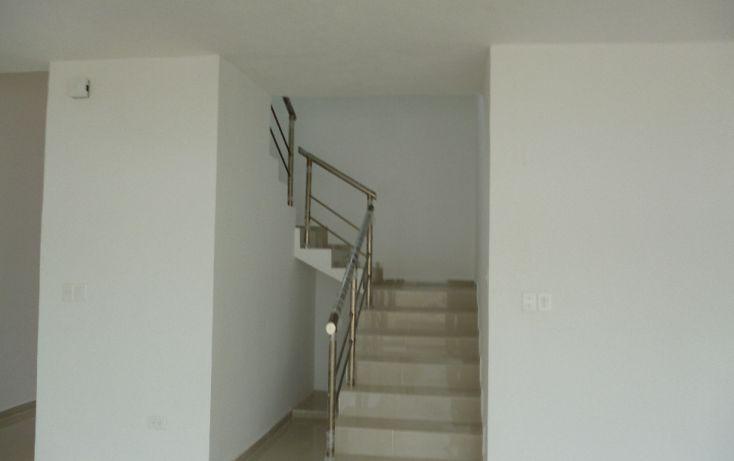 Foto de casa en venta en, nuevo yucatán, mérida, yucatán, 1738474 no 06