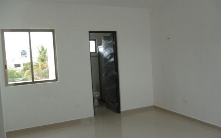 Foto de casa en venta en, nuevo yucatán, mérida, yucatán, 1738474 no 07