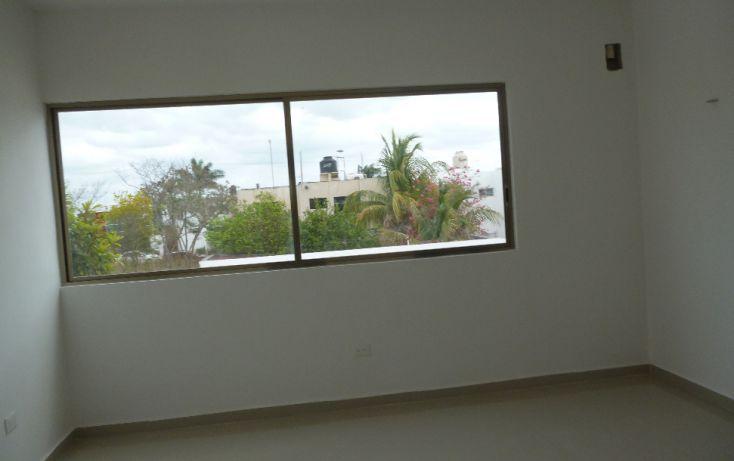 Foto de casa en venta en, nuevo yucatán, mérida, yucatán, 1738474 no 09