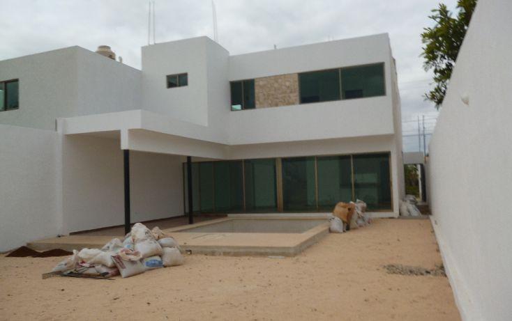 Foto de casa en venta en, nuevo yucatán, mérida, yucatán, 1738474 no 10