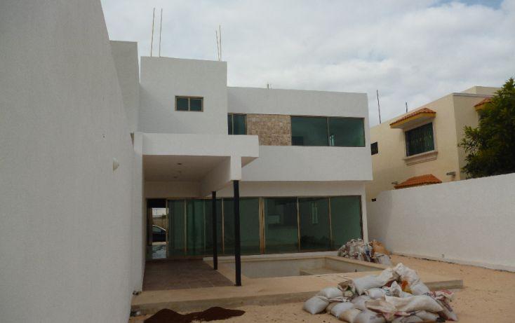 Foto de casa en venta en, nuevo yucatán, mérida, yucatán, 1738474 no 11