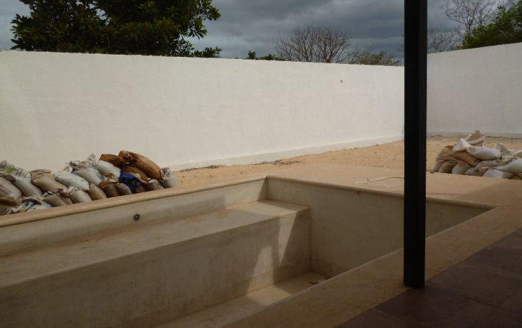 Foto de casa en venta en, nuevo yucatán, mérida, yucatán, 1738474 no 12