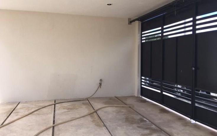 Foto de casa en renta en  , nuevo yucatán, mérida, yucatán, 1761030 No. 02
