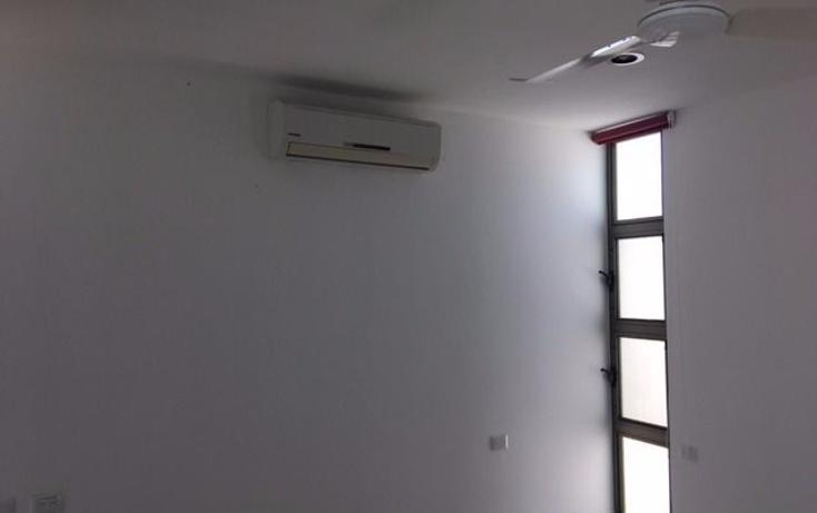 Foto de casa en renta en  , nuevo yucatán, mérida, yucatán, 1761030 No. 08