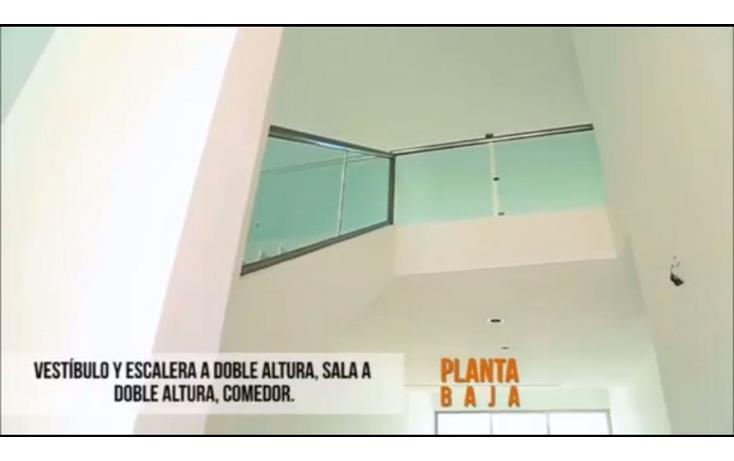 Foto de casa en venta en  , nuevo yucatán, mérida, yucatán, 1775070 No. 02