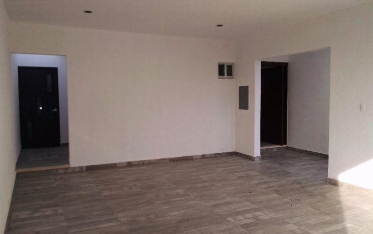 Foto de casa en venta en, nuevo yucatán, mérida, yucatán, 1785330 no 02