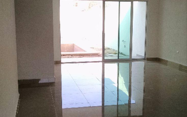 Foto de casa en venta en, nuevo yucatán, mérida, yucatán, 1785330 no 03