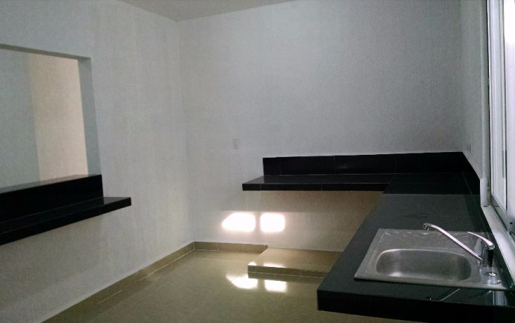 Foto de casa en venta en, nuevo yucatán, mérida, yucatán, 1785330 no 04