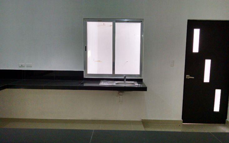 Foto de casa en venta en, nuevo yucatán, mérida, yucatán, 1785330 no 05