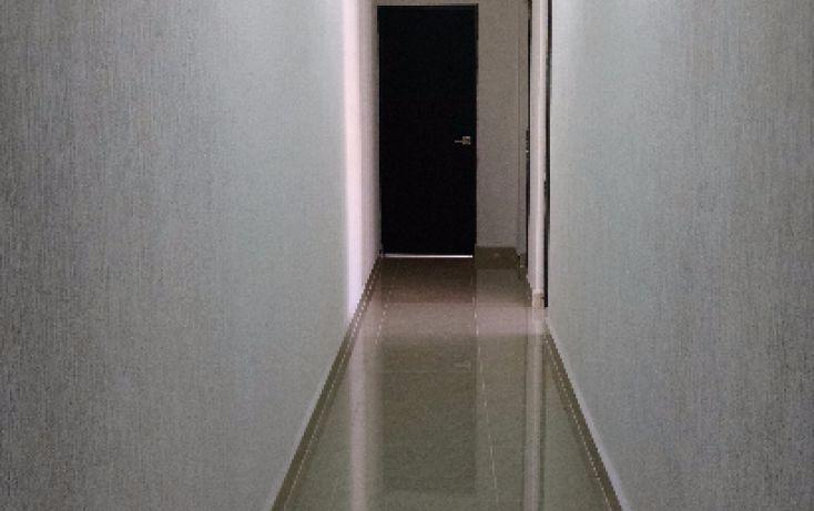 Foto de casa en venta en, nuevo yucatán, mérida, yucatán, 1785330 no 08