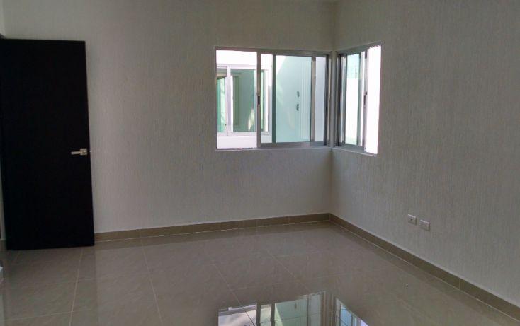 Foto de casa en venta en, nuevo yucatán, mérida, yucatán, 1785330 no 09