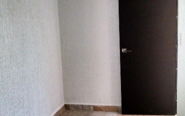 Foto de casa en venta en, nuevo yucatán, mérida, yucatán, 1785330 no 10