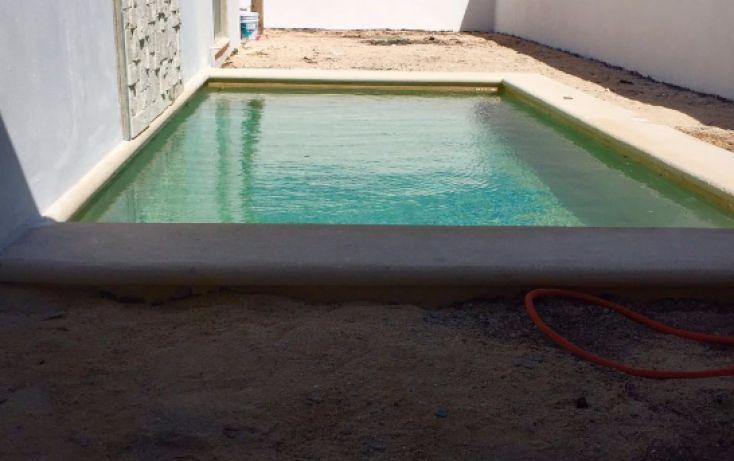 Foto de casa en venta en, nuevo yucatán, mérida, yucatán, 1785330 no 14