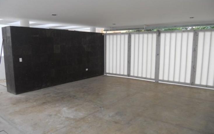 Foto de casa en venta en  , nuevo yucatán, mérida, yucatán, 1807752 No. 02