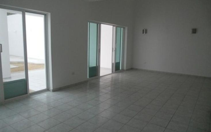 Foto de casa en venta en  , nuevo yucatán, mérida, yucatán, 1807752 No. 03